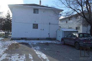 Photo 3: 522 Kent Road in Winnipeg: Residential for sale (3B)  : MLS®# 1830484