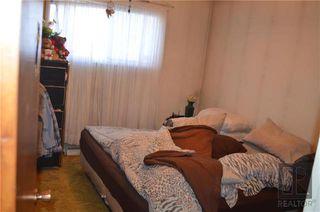 Photo 6: 522 Kent Road in Winnipeg: Residential for sale (3B)  : MLS®# 1830484