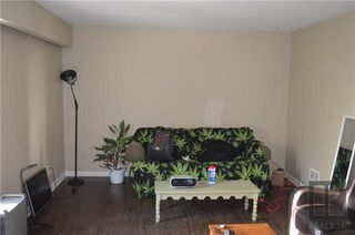 Photo 8: 522 Kent Road in Winnipeg: Residential for sale (3B)  : MLS®# 1830484