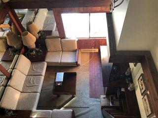 Photo 3: 403B 21000 ENZIAN Way in Mission: Hemlock Condo for sale : MLS®# R2326292