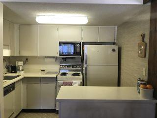 Photo 16: 403B 21000 ENZIAN Way in Mission: Hemlock Condo for sale : MLS®# R2326292