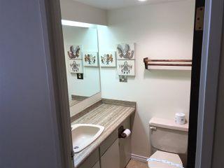 Photo 7: 403B 21000 ENZIAN Way in Mission: Hemlock Condo for sale : MLS®# R2326292