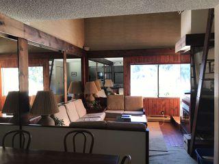 Photo 15: 403B 21000 ENZIAN Way in Mission: Hemlock Condo for sale : MLS®# R2326292
