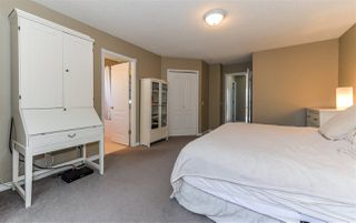 Photo 13: 5907 204 Street in Edmonton: Zone 58 House for sale : MLS®# E4138101