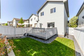 Photo 17: 5907 204 Street in Edmonton: Zone 58 House for sale : MLS®# E4138101