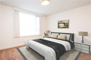 Photo 4: 701 608 Broughton Street in VICTORIA: Vi Downtown Condo Apartment for sale (Victoria)  : MLS®# 404312