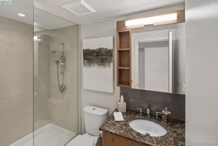 Photo 7: 701 608 Broughton Street in VICTORIA: Vi Downtown Condo Apartment for sale (Victoria)  : MLS®# 404312