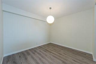"Photo 13: 901 3111 CORVETTE Way in Richmond: West Cambie Condo for sale in ""Wall Centre"" : MLS®# R2329574"