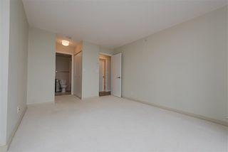 "Photo 16: 901 3111 CORVETTE Way in Richmond: West Cambie Condo for sale in ""Wall Centre"" : MLS®# R2329574"