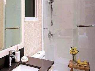 Photo 5: 307 15351 101 Avenue in Surrey: Guildford Condo for sale (North Surrey)  : MLS®# R2333314