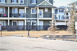 Photo 23: 33 425 Langer Place in Warman: Residential for sale : MLS®# SK757182