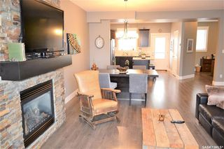 Photo 6: 33 425 Langer Place in Warman: Residential for sale : MLS®# SK757182