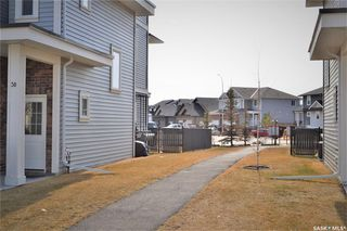 Photo 22: 33 425 Langer Place in Warman: Residential for sale : MLS®# SK757182