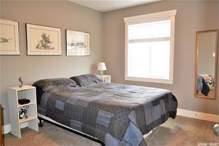 Photo 20: 33 425 Langer Place in Warman: Residential for sale : MLS®# SK757182