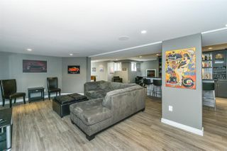 """Photo 16: 23353 47 Avenue in Langley: Salmon River House for sale in """"Salmon River"""" : MLS®# R2333888"""