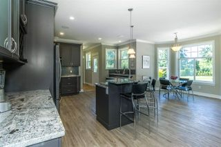 """Photo 5: 23353 47 Avenue in Langley: Salmon River House for sale in """"Salmon River"""" : MLS®# R2333888"""