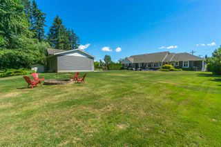 """Photo 20: 23353 47 Avenue in Langley: Salmon River House for sale in """"Salmon River"""" : MLS®# R2333888"""