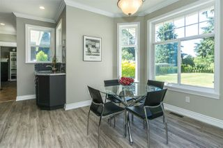 """Photo 8: 23353 47 Avenue in Langley: Salmon River House for sale in """"Salmon River"""" : MLS®# R2333888"""