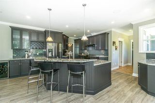 """Photo 6: 23353 47 Avenue in Langley: Salmon River House for sale in """"Salmon River"""" : MLS®# R2333888"""