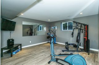 """Photo 15: 23353 47 Avenue in Langley: Salmon River House for sale in """"Salmon River"""" : MLS®# R2333888"""