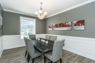 """Photo 3: 23353 47 Avenue in Langley: Salmon River House for sale in """"Salmon River"""" : MLS®# R2333888"""