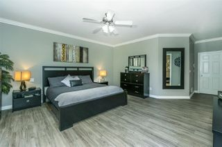 """Photo 10: 23353 47 Avenue in Langley: Salmon River House for sale in """"Salmon River"""" : MLS®# R2333888"""