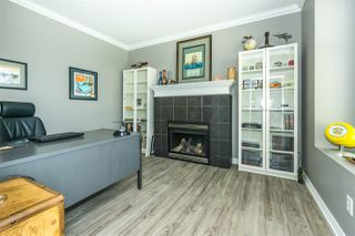 """Photo 9: 23353 47 Avenue in Langley: Salmon River House for sale in """"Salmon River"""" : MLS®# R2333888"""