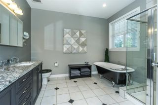 """Photo 11: 23353 47 Avenue in Langley: Salmon River House for sale in """"Salmon River"""" : MLS®# R2333888"""