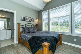 """Photo 12: 23353 47 Avenue in Langley: Salmon River House for sale in """"Salmon River"""" : MLS®# R2333888"""