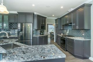 """Photo 7: 23353 47 Avenue in Langley: Salmon River House for sale in """"Salmon River"""" : MLS®# R2333888"""
