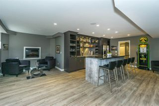 """Photo 17: 23353 47 Avenue in Langley: Salmon River House for sale in """"Salmon River"""" : MLS®# R2333888"""
