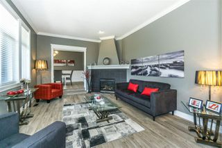 """Photo 2: 23353 47 Avenue in Langley: Salmon River House for sale in """"Salmon River"""" : MLS®# R2333888"""