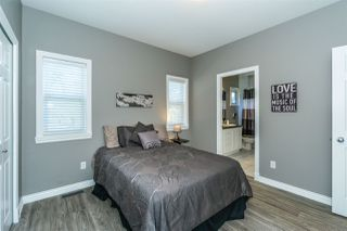 """Photo 13: 23353 47 Avenue in Langley: Salmon River House for sale in """"Salmon River"""" : MLS®# R2333888"""