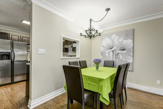 "Photo 2: 160 32550 MACLURE Road in Abbotsford: Abbotsford West Townhouse for sale in ""Clearbrook Village"" : MLS®# R2334989"