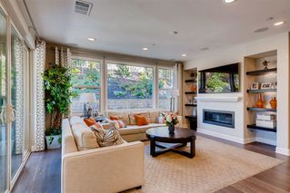 Photo 4: CARMEL VALLEY House for sale : 4 bedrooms : 6698 Monterra Trl in San Diego