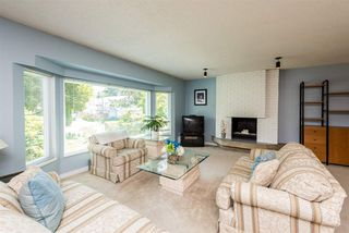 Photo 4: 1162 EAGLERIDGE Drive in Coquitlam: Eagle Ridge CQ House for sale : MLS®# R2340158