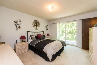 Photo 11: 1162 EAGLERIDGE Drive in Coquitlam: Eagle Ridge CQ House for sale : MLS®# R2340158