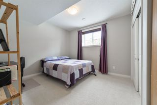 Photo 25: 7 DILLWORTH Crescent: Spruce Grove House for sale : MLS®# E4144412