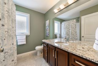 Photo 13: 7 DILLWORTH Crescent: Spruce Grove House for sale : MLS®# E4144412