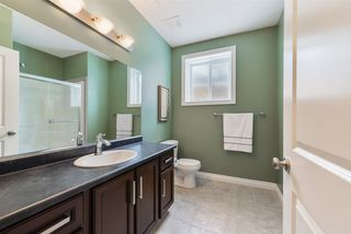 Photo 26: 7 DILLWORTH Crescent: Spruce Grove House for sale : MLS®# E4144412