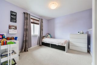 Photo 14: 7 DILLWORTH Crescent: Spruce Grove House for sale : MLS®# E4144412
