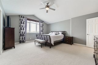 Photo 16: 7 DILLWORTH Crescent: Spruce Grove House for sale : MLS®# E4144412