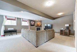Photo 21: 7 DILLWORTH Crescent: Spruce Grove House for sale : MLS®# E4144412