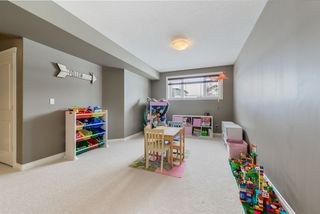 Photo 24: 7 DILLWORTH Crescent: Spruce Grove House for sale : MLS®# E4144412