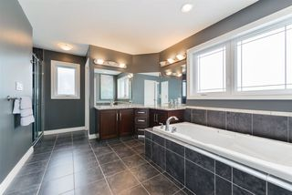 Photo 18: 7 DILLWORTH Crescent: Spruce Grove House for sale : MLS®# E4144412