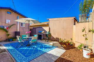 Photo 16: CITY HEIGHTS House for sale : 2 bedrooms : 4287 48Th St in San Diego