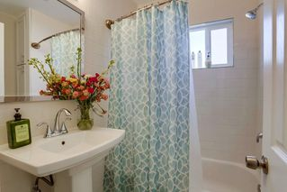Photo 15: CITY HEIGHTS House for sale : 2 bedrooms : 4287 48Th St in San Diego