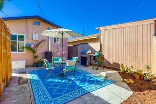 Photo 17: CITY HEIGHTS House for sale : 2 bedrooms : 4287 48Th St in San Diego