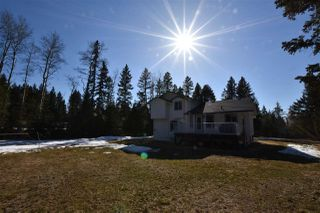 Photo 20: 140 BORLAND Drive: 150 Mile House House for sale (Williams Lake (Zone 27))  : MLS®# R2343513