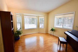 Photo 7: 140 BORLAND Drive: 150 Mile House House for sale (Williams Lake (Zone 27))  : MLS®# R2343513